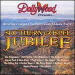 Southern Gospel Jubilee, Vol. 3