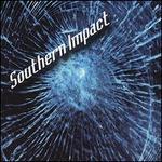 Southern Impact