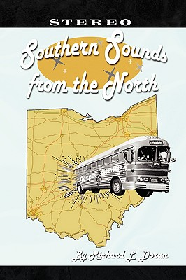 Southern Sounds from the North - Doran, Richard L