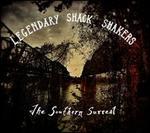 Southern Surreal [Bonus Tracks]