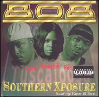 Southern Xposure - 808