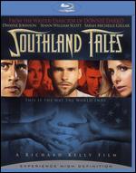 Southland Tales [Blu-ray] - Richard Kelly