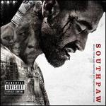 Southpaw [Music from and Inspired by the Motion Picture]