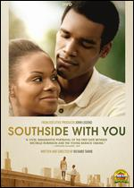 Southside with You - Richard Tanne