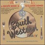 Southwestern Cookin'