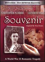Souvenir - Geoffrey Reeve