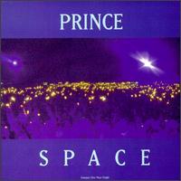 Space [5 Tracks] - Prince