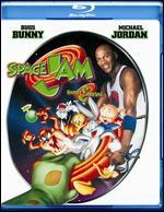 Space Jam [French] [Blu-ray]