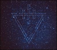 Space - The Devil Wears Prada