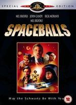 Spaceballs [Special Edition] - Mel Brooks