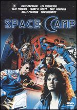 Spacecamp [P&S]