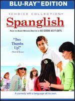 Spanglish [Blu-ray]