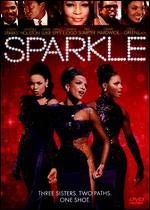 Sparkle [Includes Digital Copy]