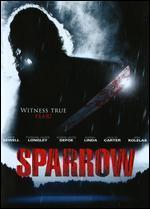 Sparrow - Shaun Troke