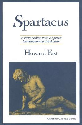 Spartacus - Fast, Howard