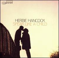 Speak Like a Child - Herbie Hancock