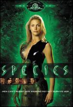 Species - Roger Donaldson