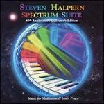 Spectrum Suite [45th Anniversary Coll Edition]