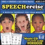 Speechercise: Level Two