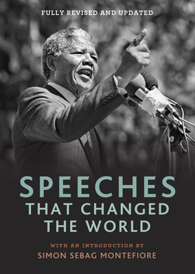 Speeches That Changed the World: DVD Edition - Quercus