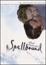 Spellbound [Criterion Collection]