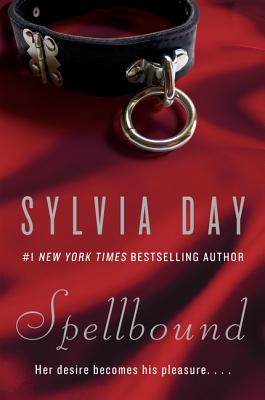 Spellbound - Day, Sylvia
