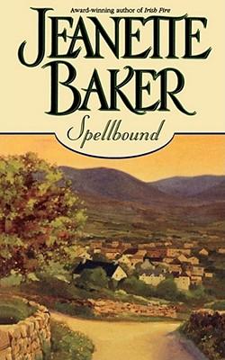Spellbound - Baker, Jeanette