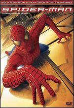 Spider-Man [Special Edition] [2 Discs]