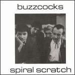 Spiral Scratch