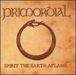 Spirit the Earth Aflame [Candlelight]
