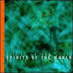 Spirits of the World