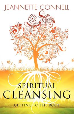Spiritual Cleansing - Connell, Jeannette