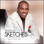 Spiritual Sketches