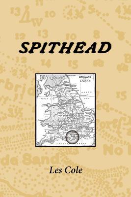 Spithead - Cole, Les
