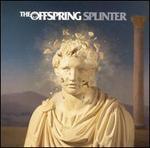 Splinter [Clean]