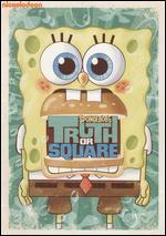 SpongeBob SquarePants: SpongeBob's Truth or Square