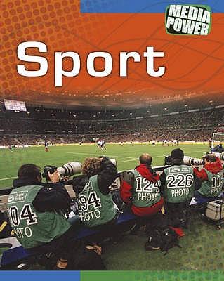 Sport - Kerr, James