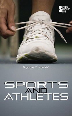 Sports and Athletes - Watkins, Christine (Editor)