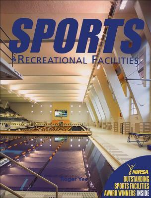Sports & Recreational Facilities - Yee, Roger