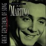 Spotlight on Al Martino (Great Gentlemen of Song)