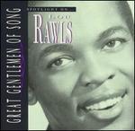 Spotlight on Lou Rawls (Great Gentlemen of Song)