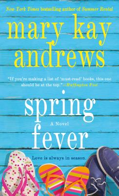 Spring Fever - Andrews, Mary Kay