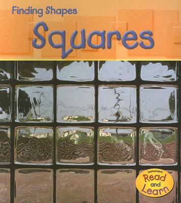 Squares - Leake, Diyan