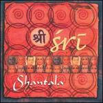 Sri: Sacred Chants Of Devotion