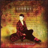Stòras - Mary Jane Lamond