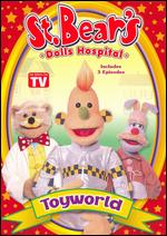 St. Bear's Dolls Hospital: Toyworld -