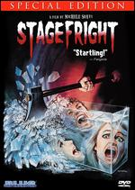Stage Fright [Special Edition] - Michele Soavi
