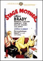 Stage Mother - Charles J. Brabin