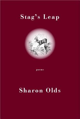 Stag's Leap - Olds, Sharon