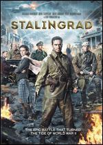Stalingrad [Includes Digital Copy]